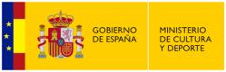 banner-ministerio-cultura
